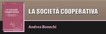 Bonechi_ società cooperative_banner