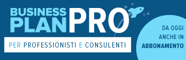 banner BP PRO