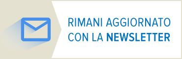 banner iscriviti alla newsletter