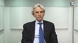 Definizioni IVA a rischio: rapporto tra PVC e rivalsa