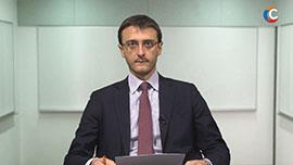 Tutela del Made in Italy: l'origine delle merci
